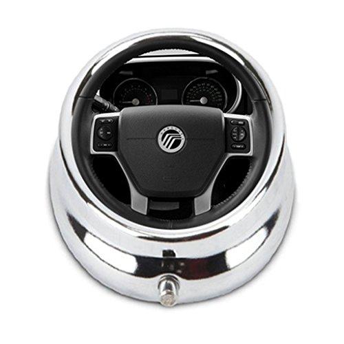 mercury-mountaineer-rwd-door-v6-premier-steering-wheel-custom-fashion-pill-box-medicine-tablet-holde