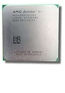 ADO4000IAA5DD - AMD ATHLON64 X2 4000 512KB SO AM2
