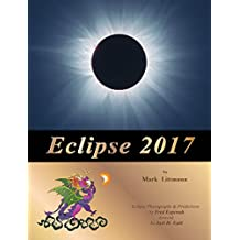 Eclipse 2017- by Littman The book