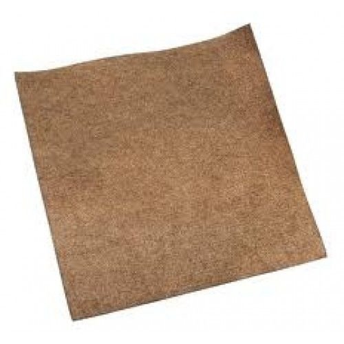 autopot root control copper coated disc 189mm square (10)