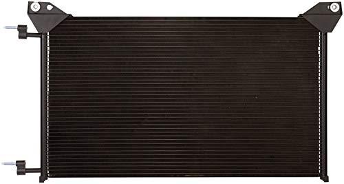 2001 Gmc Yukon A/c - Spectra Premium 7-4953 A/C Condenser