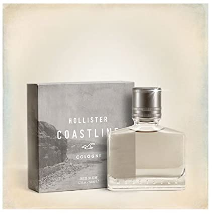 Hollister Costa Colonia para hombre por Hollister