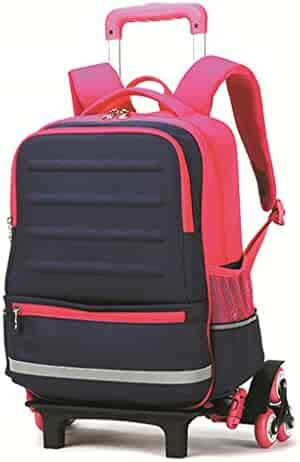 0ecbd1fb9625 Shopping $100 to $200 - Canvas - Kids' Backpacks - Backpacks ...