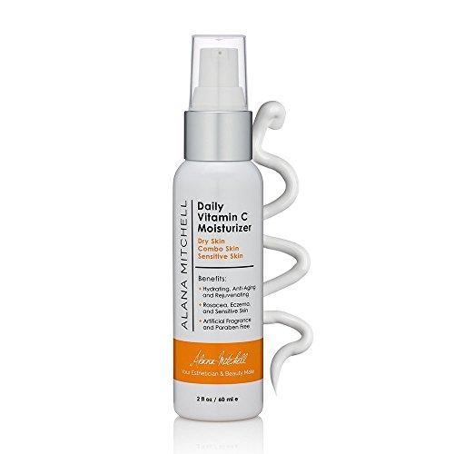 Simple Radiance Brightening Eye Cream - 4