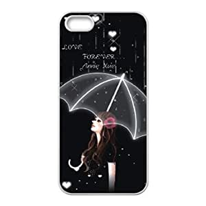 New Stylish Personalized iPhone 5 5s back cover