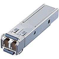 Buffalo Short Range SFP (mini-GBIC) Transceiver Module (BS-SFP-GSR)