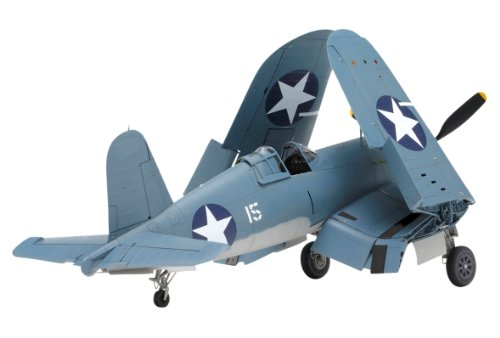 Used, Tamiya F4U-1 Corsair Birdcage Hobby Model Kit for sale  Delivered anywhere in USA