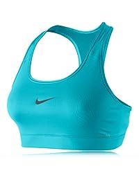 Nike Pro Sports Bra Womens Style : 375833
