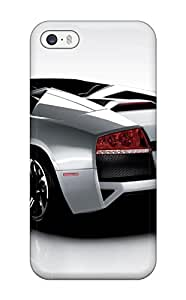 Lovers Gifts 3448189K43945789 New Vehicles Car Skin Case Cover Shatterproof Case For Iphone 5/5s