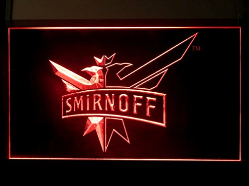 smirnoff-vodka-beer-sport-game-bar-hub-advertising-led-light-sign-j599r