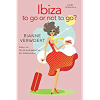 Ibiza to go or not to go?