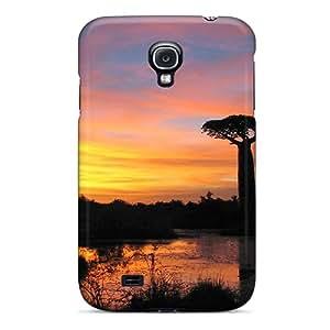 Tpu Protector Snap EdcMG5367QOIfJ Case Cover For Galaxy S4