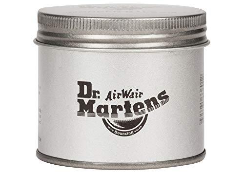 Dr. Martens Wonder Shoe Balsam 2.87 oz Neutral One Size  from Dr. Martens