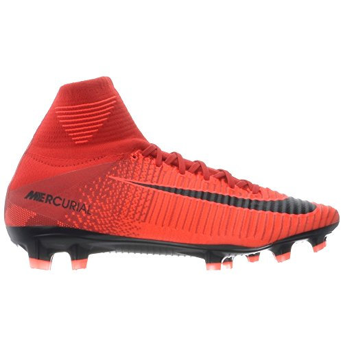 V Nike FG 40 Men's 616 831940 EU Superfly Mercurial BzpwHX