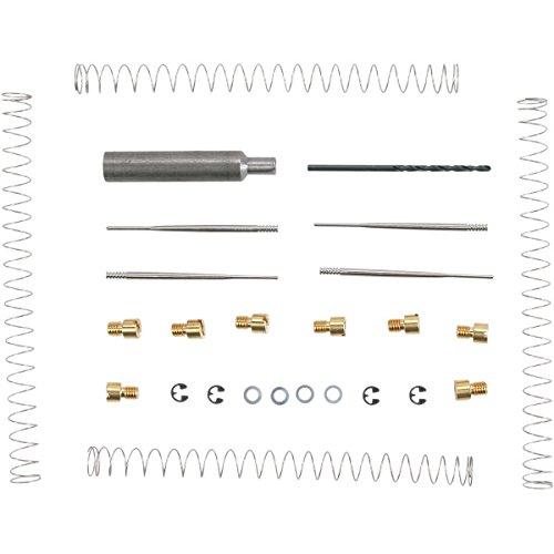 ダイノジェット Dynojet ジェットキット 96年-97年 CBR900RR ステージ1 1170 409835   B01N8RESFM