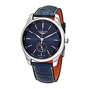 Longines Master Collection L29194920 2