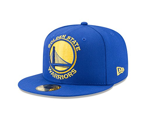 Golden State Warriors Fitted Hat, Warriors Fitted Hat, Warriors Fitted Hats