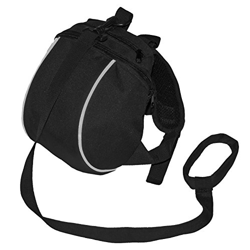 Price comparison product image Jolly Jumper Safety Backpack with 2 in 1 Harness
