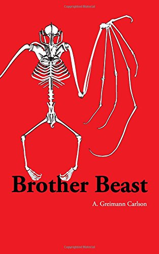 Download Brother Beast pdf