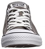 Converse Chuck Taylor All Star Core Ox Charcoal 10