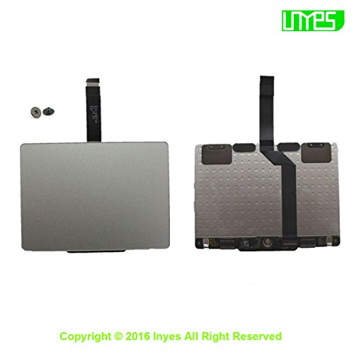 Trackpad with Ribbon Cable A1502 Touchpad for MacBook Retina MBPR A1502 13