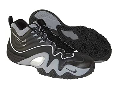 pretty nice 113d2 314c8 Image Unavailable. Image not available for. Color  NIKE Air Zoom Flight Five  ...