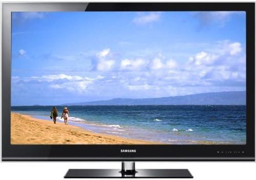 Samsung LN46B750 - Televisor LCD (116,84 cm (46