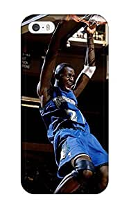 36 plus 5.555451K347596 plus 5.5231 sports nba basketball minnesota timberwolves new york knicks NBA Sports & Colleges colorful iPhone 6 plus 5.5 cases