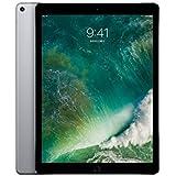 Apple 12.9インチ iPad Pro Wi-Fiモデル 512GB MPKY2J/A スペースグレイ Retinaディスプレイ MPKY2JA アップル