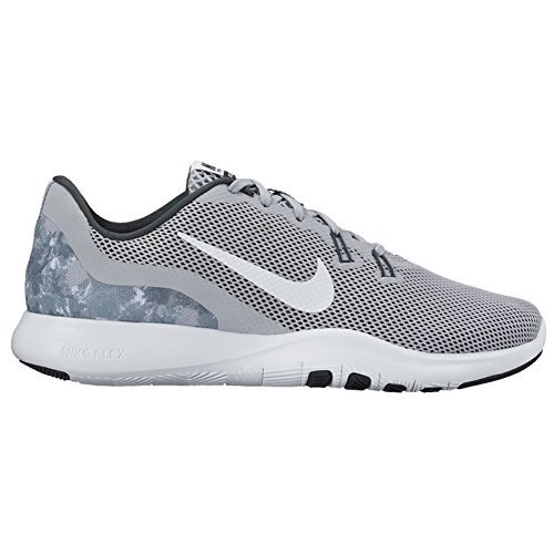 Nike Flex Trainer 7 Print Womens Style: 898481-001 Size: 10 M US