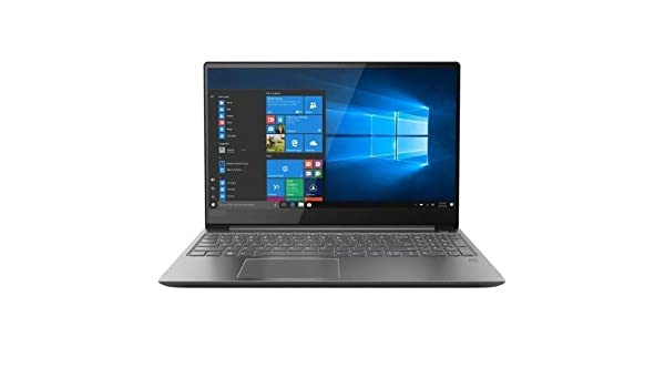 Amazon.com: LENOVO IDEA 81CR0007US IP 720S Touch 15.6 i7 16G ...