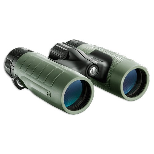 Bushnell NatureView 8x 32 Roof Prism Binoculars