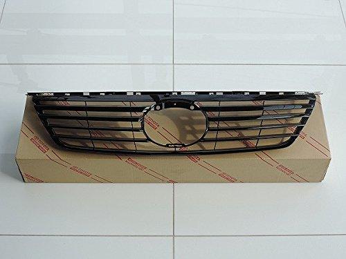 レクサス(LEXUS)レクサス純正 19系 GS450h 最終後期 特別仕様車 『Art Works』 フロントグリル 流用可能 ブラック GS350/GS450h/GS460 アートワークス HYBRID B07D11JBYL