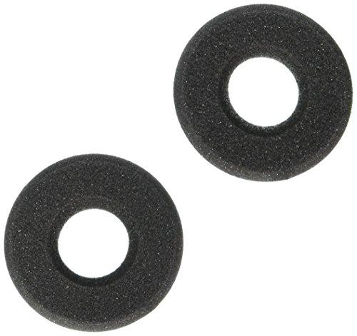 01 Ear Cushion Kit - 9