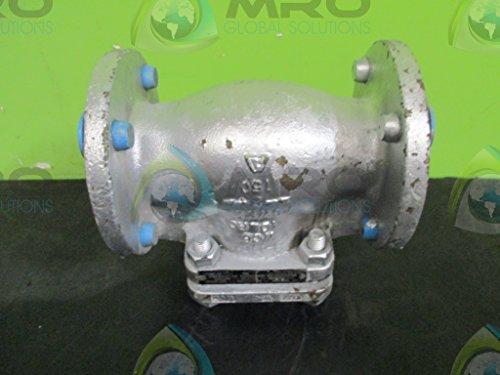powell-b1634-cl-150-check-valve-2new-no-box