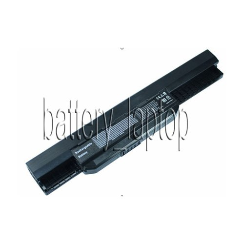 new-replacement-battery-for-asus-x54c-x54h-x54hr-x54hy-x54l-x54ly-laptop-a41-k53