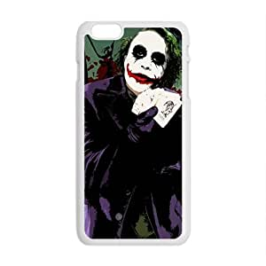 YYYT Batman Design Pesonalized Creative Phone Case For Iphone 6 Plaus