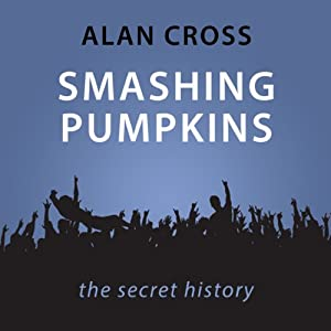 The Smashing Pumpkins Audiobook