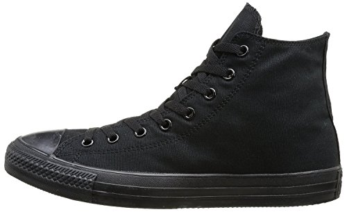 All Stars Chuck Taylor Converse Taylor Converse All Chuck 5wrY0Sq08x