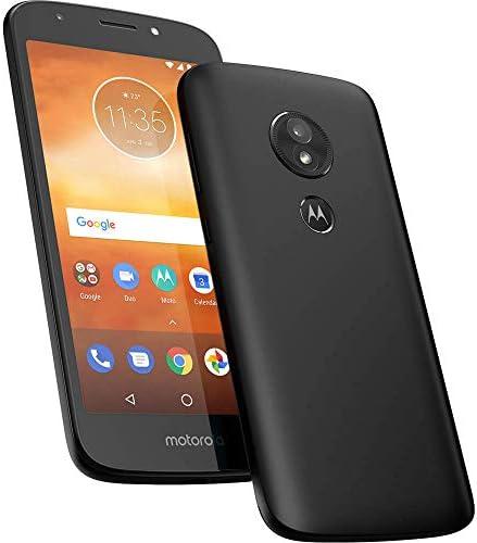 Motorola Moto Fingerprint Sensor XT1920 19 product image