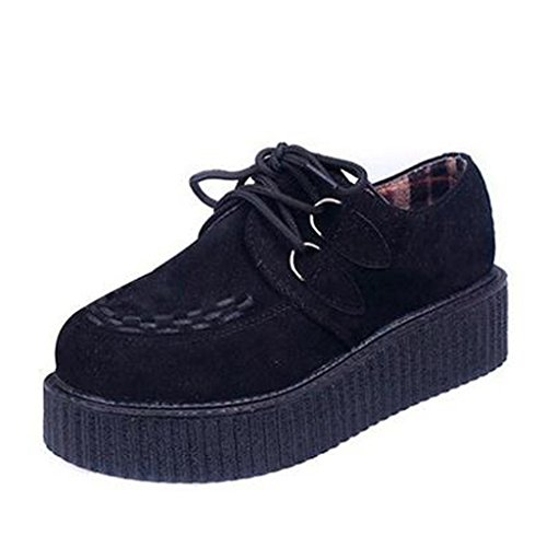 Where Can I Buy Creepers Shoes In The Usa