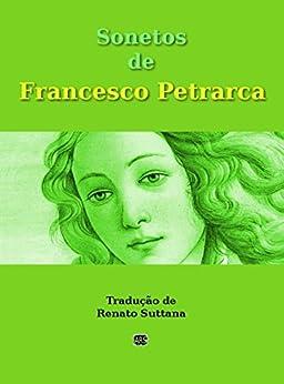 Sonetos por [Petrarca, Francesco]