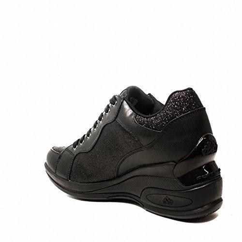 Fornarina Glitter Sneaker Nuovo Autunno Cuneo Ed La 2017 Tutta Con Invernale Esterna Pi18dy1075vm00 Collezione Interna ICrqwdI