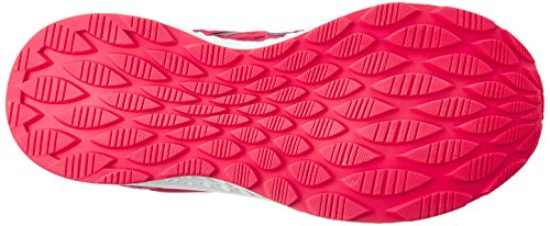 Outer Balance Pomegranate Shoe Running Women's New Space W420V3 YwUq1