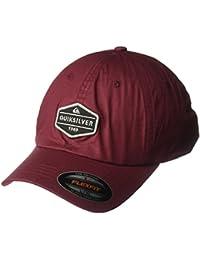 Men's El Stretch Hat