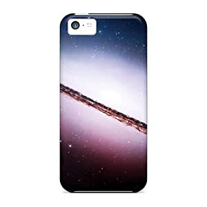 New Style KayraStraub Hard Cases Covers For Iphone 5c