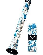 Vulcan - Empuñadura de murciélago (0,50 mm)