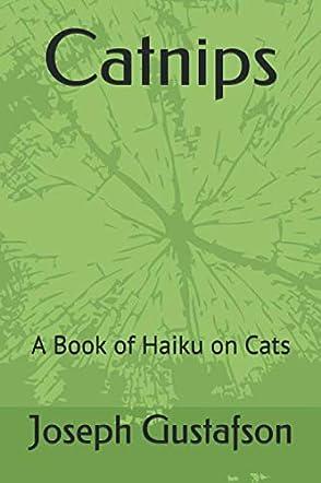 Catnips
