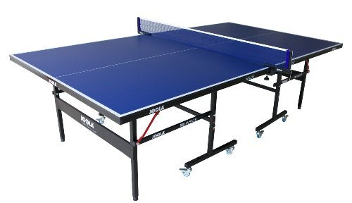 new-inside-15-table-tennis-table-with-net-set