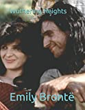 Wuthering Heights (New School Classics)